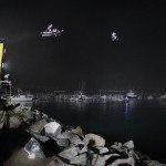 © Garth Milan/Red Bull Content Pool