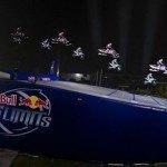 © Chris Tedesco/Red Bull Content Pool