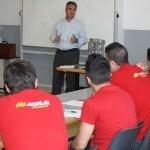 Abierta la matrícula para el curso 2012-13 en Monlau Competición