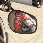 Estilo Sportster by Harley-Davidson Barcelona