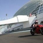 © Ducati.