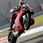 Ducati – Pirelli Track Days… 70 días de circuito con las mejores Ducati a tu alcance