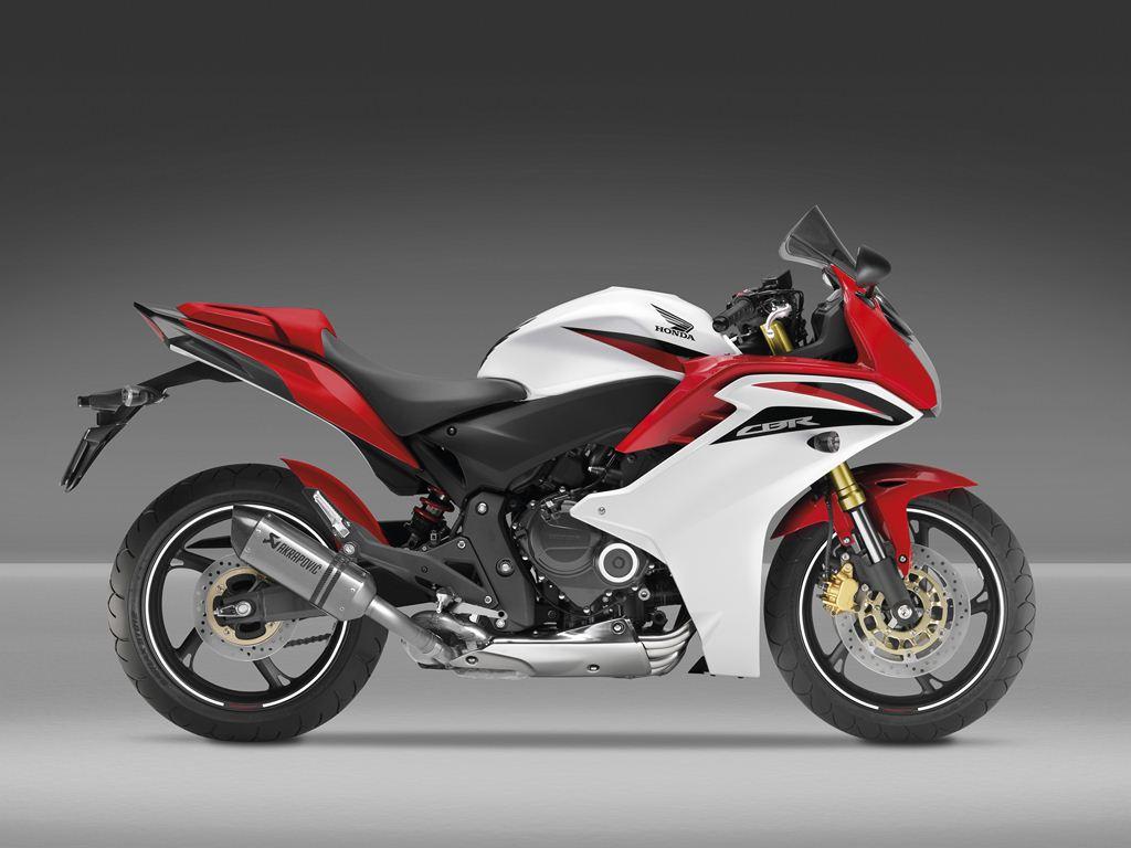 Honda_CBR_600F-0032.jpg