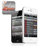 Enduro Live, el Mundial de Enduro en tu iPhone con una App ¡¡gratis!!