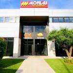 La 3ª edición del Máster en Ingeniería de Monlau Competición ya está en marcha