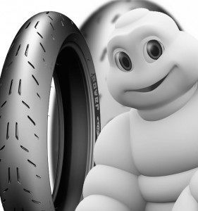 © Michelin.