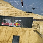 © Chris Tedesco/Red Bull Content Pool.