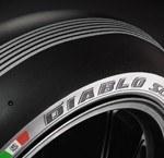 Pirelli Superpole Silver Stripes: celebrando 25 años de Mundial de Superbikes