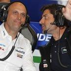 M.A.Motosport ofrece un Curso Técnico de Competición, Suspensiones y Geometrías