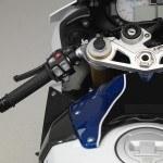 © BMW Motorrad.