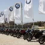 © BMW Ibérica.