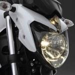 Yamaha presenta la nueva gama Diversion XJ6 2013