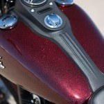 © Harley-Davidson.