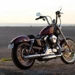 Harley-Davidson multada con 12 millones de dólares por las emisiones de sus accesorios Screamin Eagle