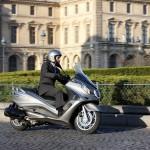 El Grupo Piaggio sigue adelante con la promoción La Fórmula 2RX, la llave del ahorro en octubre