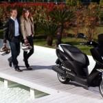 En otoño, tu Peugeot Citystar 125 con promoción y financiación… ¡sin intereses!
