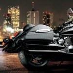 Suzuki presenta cinco novedades en Intermot