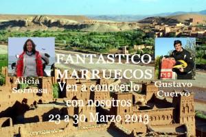 Flyer-Marruecos-2013