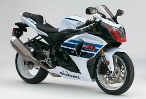GSX-R1000ZL3_Diagonal_4