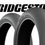 Bridgestone Battlax V01, el slick para los que se inician en circuitos