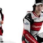 Acerbis se estrenará en el Mundial de Moto3 de la mano de Andrea Locatelli
