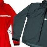 Vespa estrena nueva línea de chaquetas para la ciudad