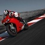 """Ducati 1199 Panigale, """"lo mejor de lo mejor"""""""