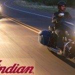 Indian Chief 2014: el nuevo rugido que está por venir