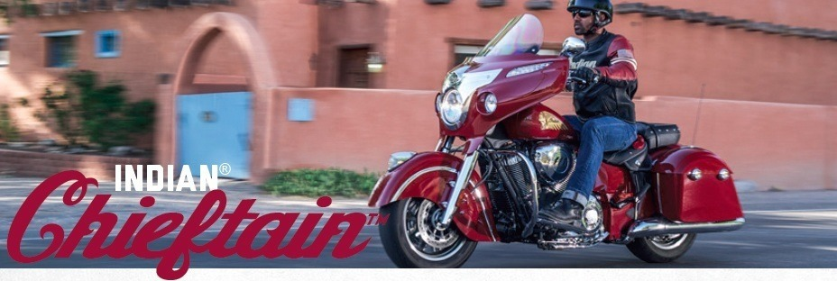 Indian-chieftain-2014