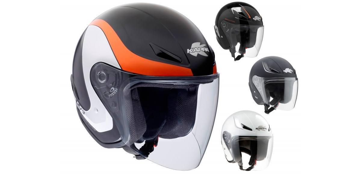 casco-kappa-kv3