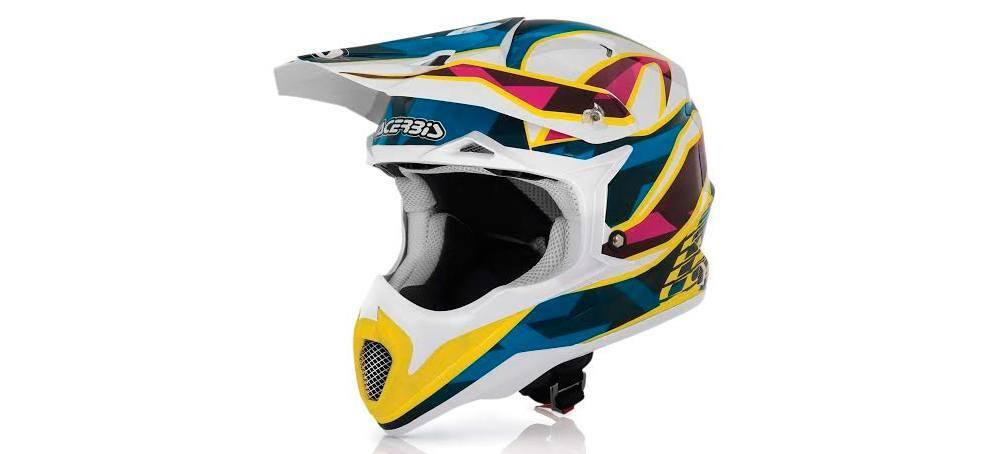 casco-Acerbis-Impact-Rave