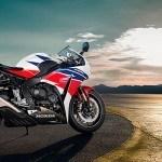 Honda-cbr1000rr-novedades-2014