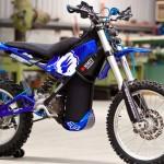 moto-aire-comprimido-02-pursuit