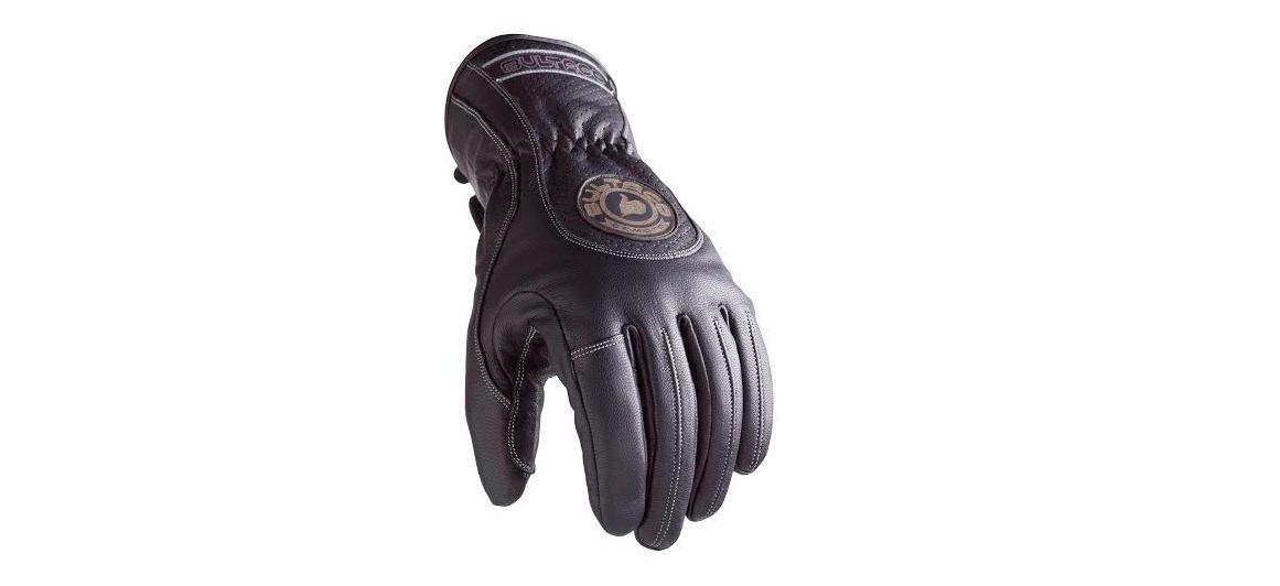 bultaco-guantes-heritage