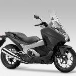 Honda-Integra 2014