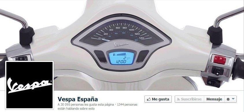pagina-facebook-vespa
