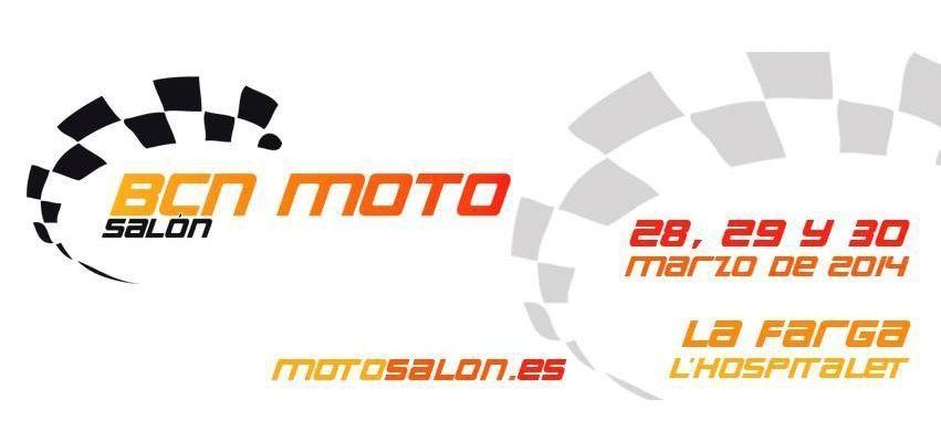 BCN-Moto-2014