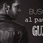 El concurso de Moto Guzzi por el Día del Padre regala una chaqueta de cuero
