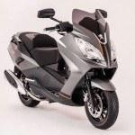 Peugeot-Scooters-Salon-BCN-Moto-2014-Satelis