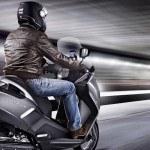 Promoción en el seguro de Peugeot Scooters: desde 75 euros