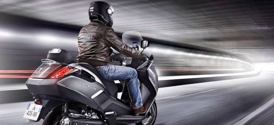 Peugeot-scooter-seguro