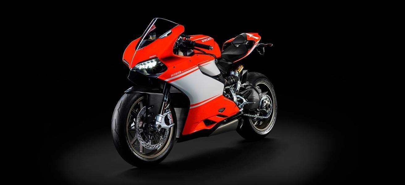 ducati-record-ventas-superleggera