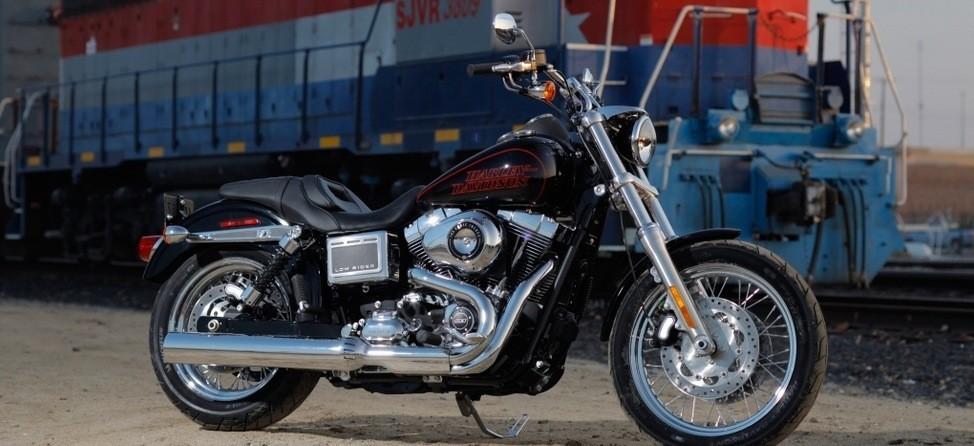 harley-davidson-novedades-2014-low-rider