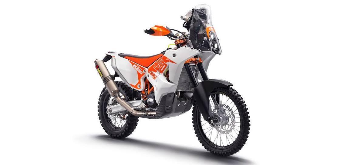 ktm-rally-replica-2014