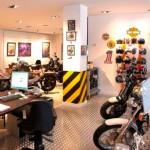 Open House de Harley-Davidson: concesionarios de puertas abiertas el 28 y 29 de marzo
