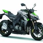 Kawasaki presenta las nuevas promociones Kawa-GO!