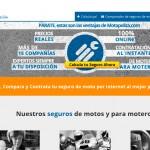 Motopoliza.com y Allianz se alían para ofrecer seguros de motociclismo
