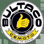 Bultaco vuelve tras 31 años