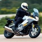 El Pirelli Angel GT es la evolución natural del Angel ST