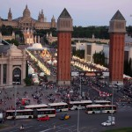 Los Barcelona Harley Days 2014 se celebrarán del 4 al 6 de julio